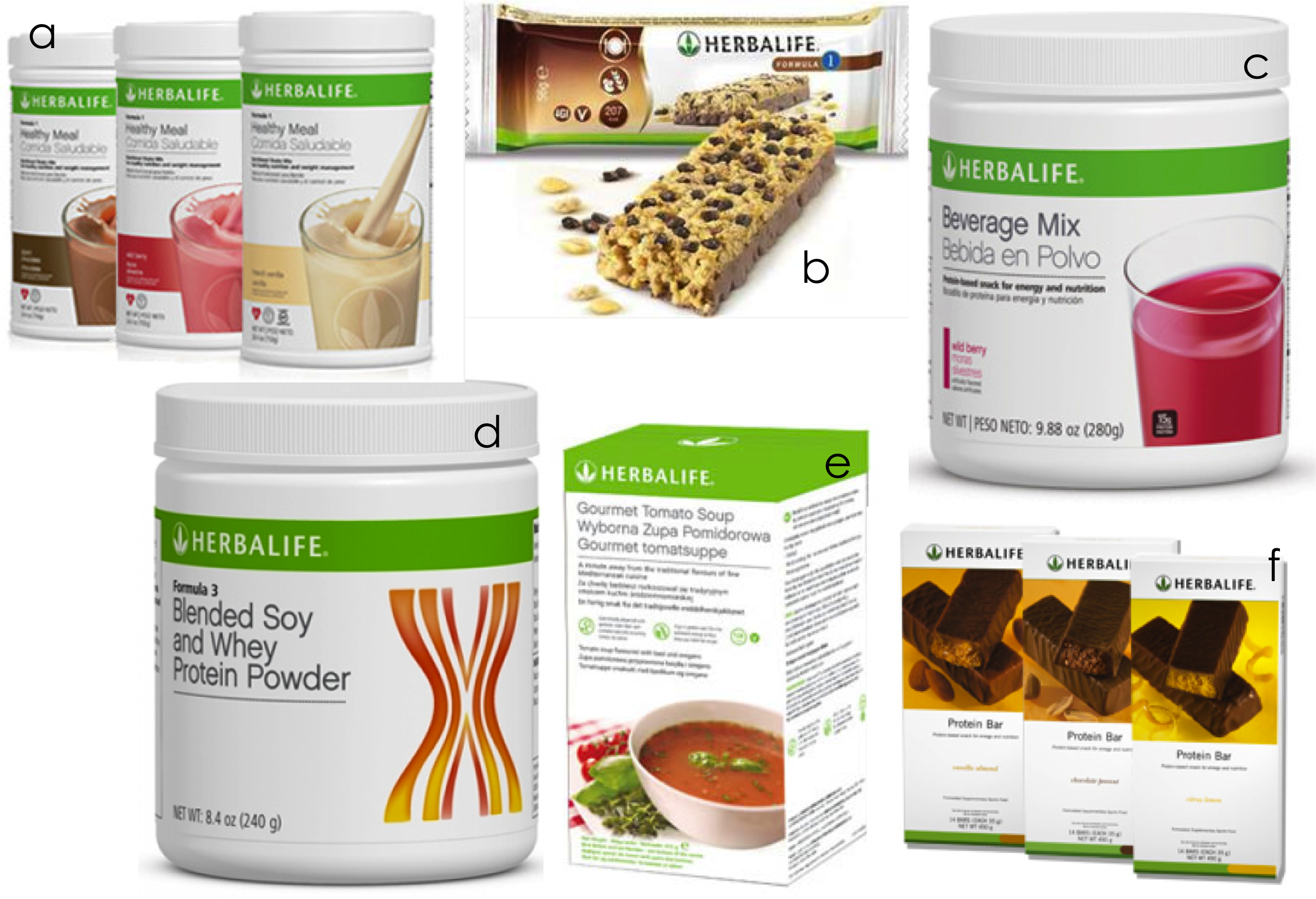 https://fitnessffashion.files.wordpress.com/2013/04/herbalifeprotein.png